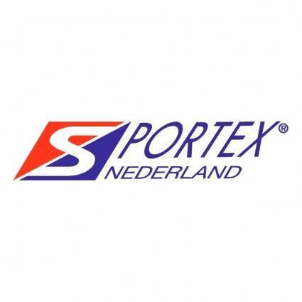 free vector Sportex
