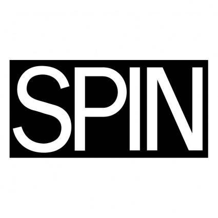 Spin 2