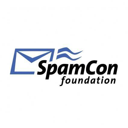 free vector Spamcon foundation