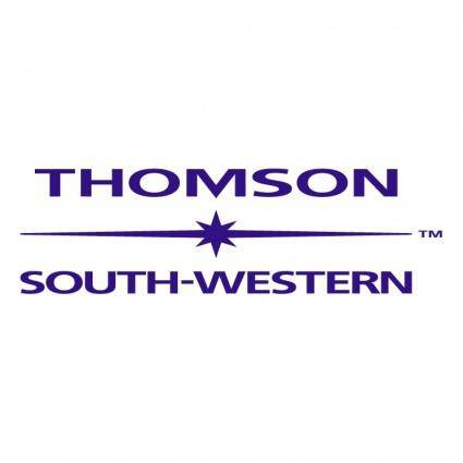 free vector South western