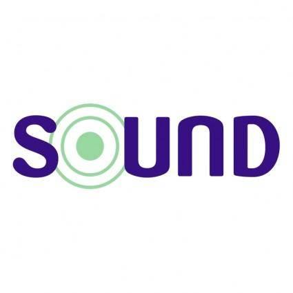 free vector Sound