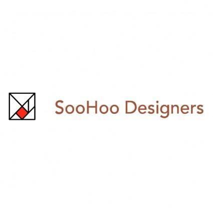 free vector Soohoo designers
