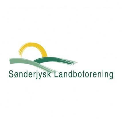 Sonderjysk landboforening