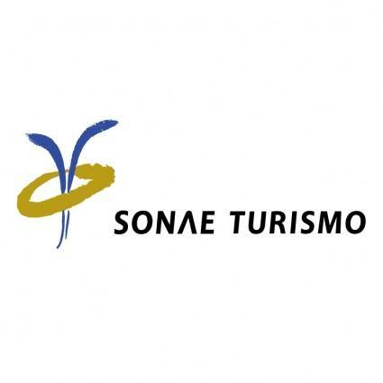 Sonae turismo 2