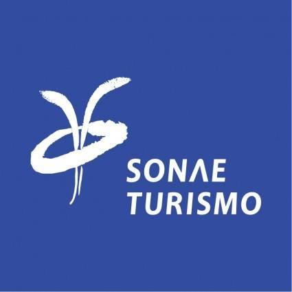 Sonae turismo 1