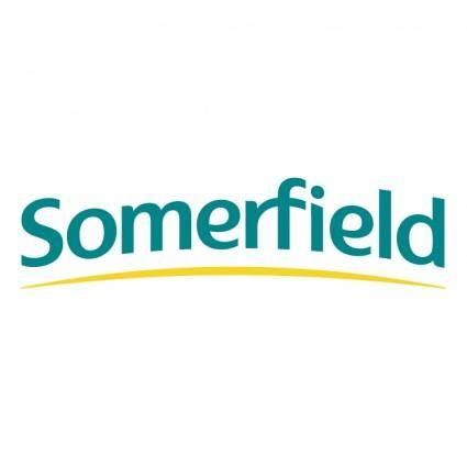 Somerfield 1