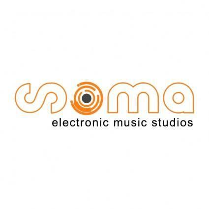 free vector Soma 0
