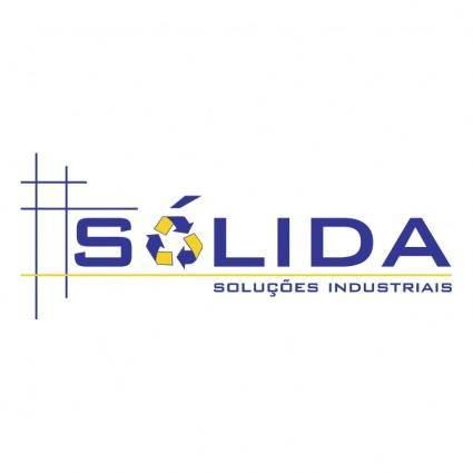 Solida solucoes industriais ltda
