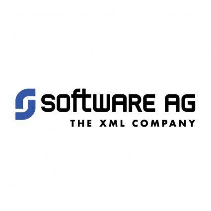 Software ag 1
