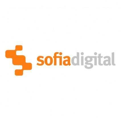 Sofia digital