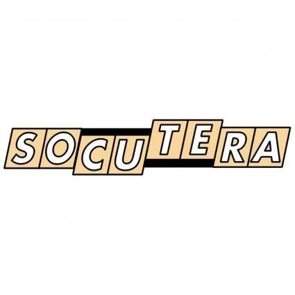 free vector Socutera