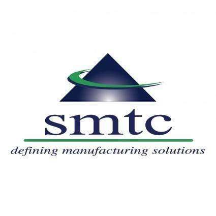 free vector Smtc