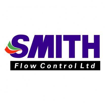 Smith flow control