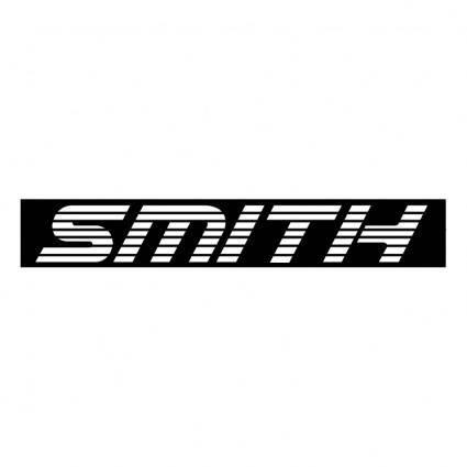 Smith 1