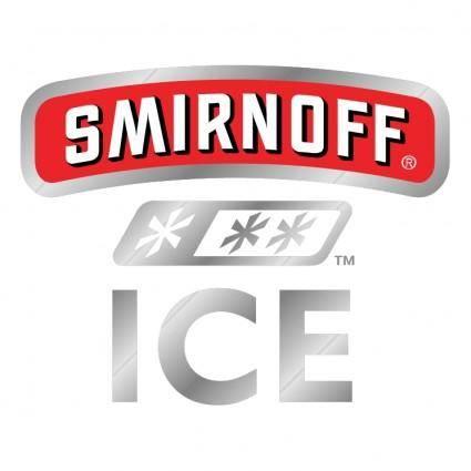 Smirnoff ice 1