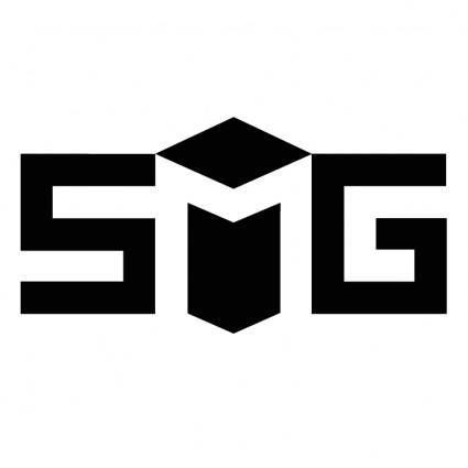 Smg 0