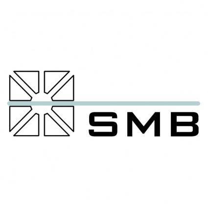 Smb 0