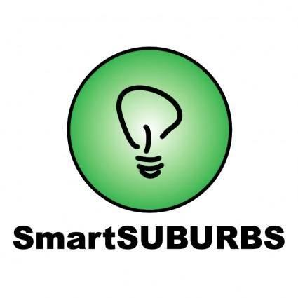 Smartsuburbs