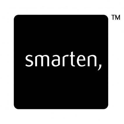 free vector Smarten
