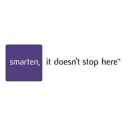 Smarten 0