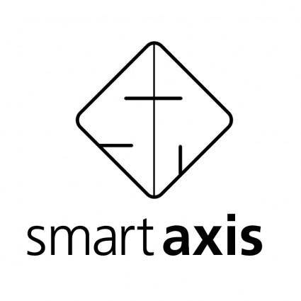 Smartaxis 2