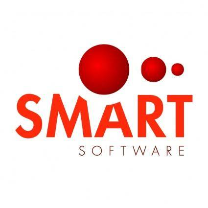 free vector Smart software