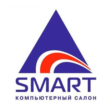 Smart computers