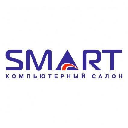 Smart computers 0
