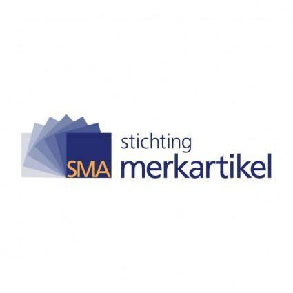 free vector Sma 2