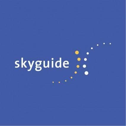 Skyguide 0