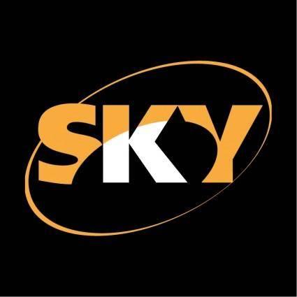 Sky tv 3