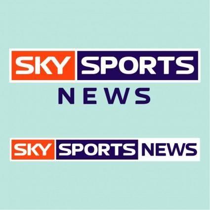 Sky sports news 1