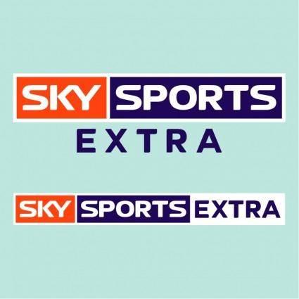 Sky sports extra