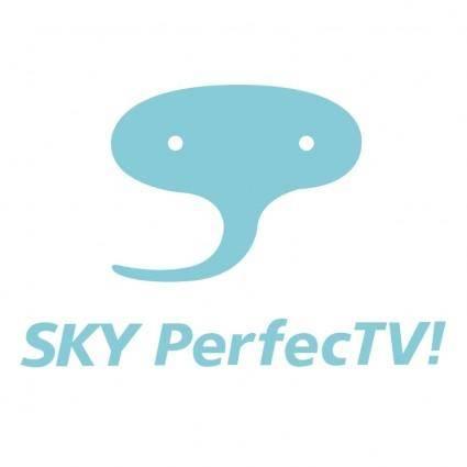 Sky prefectv