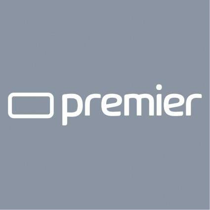 free vector Sky movies premier
