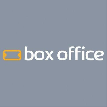free vector Sky movies box office