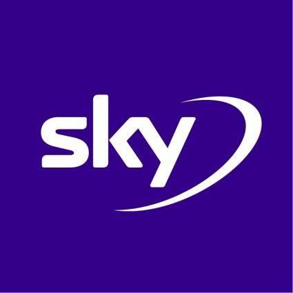 Sky 0