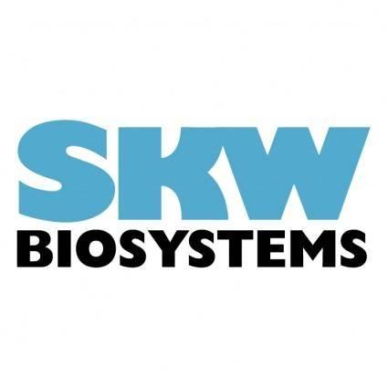 free vector Skw biosystems