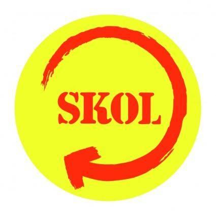 free vector Skol 0