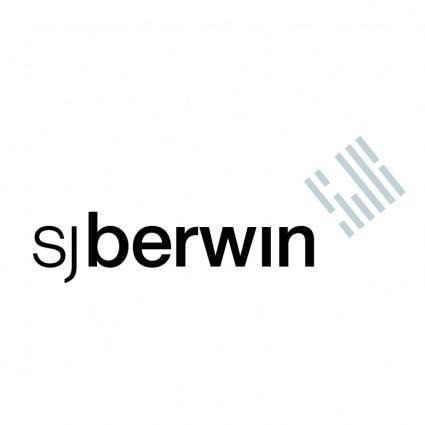 free vector Sjberwin