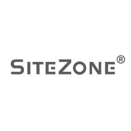 Sitezone