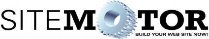 free vector Sitemotor