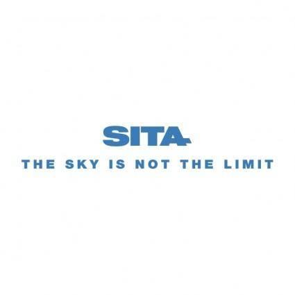 free vector Sita 0