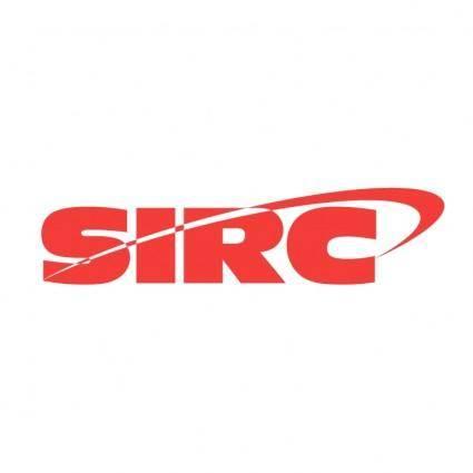 free vector Sirc