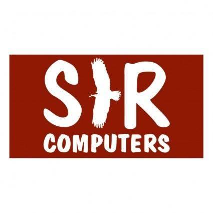 Sir computers