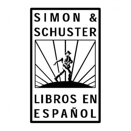 Simon schuster libros en espanol