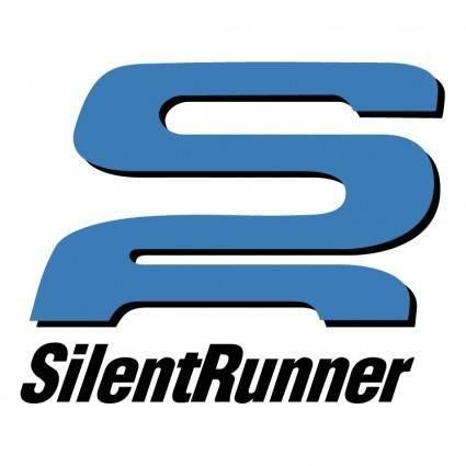 Silentrunner