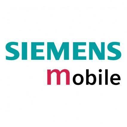 free vector Siemens mobile 0