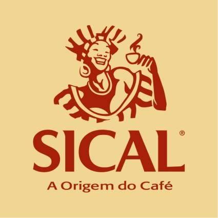 free vector Sical