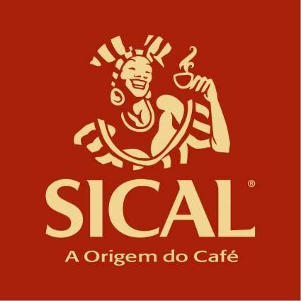 Sical 0